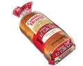 Save $0.55 off any one variety of Village Hearth Bread
