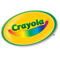 Buy any 3 Kellogg's Eggo Packs (8.4 oz. or larger) receive $5 towards any Crayola® product (receipt upload; see site for details)