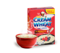 Save $1.00 ON ANY TWO (2) CREAM OF WHEAT PRODUCTS