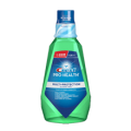Save $0.75 on Crest Pro-Health mouthwash