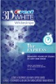 Save $2.00 on Crest 3D While 1 Hour Express, Professional Effects or Supreme Flexfit Whitestrips