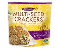 Save $1.50 off on any two (2) Crunchmaster Products
