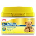 ALL STORES: Save $5.00 on your local Store Brand Baby Formula