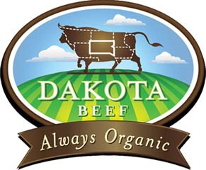 Save $1.00 off any one Dakota Beef product
