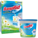 Save $1.00 on any (1) Damprid