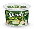 Save $1.00 off Dean's® Dairy Dip products