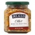 Save $1.00 on One DeLallo Bruschetta
