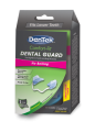 Save $3.00 on any DenTek Dental Guard