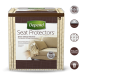 Save $2.00 on any ONE (1) DEPEND® Bed Protectors