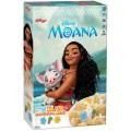 SAVE $1.00 on TWO Kellogg's® Disney Moana Cereals