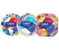 Save $1.00 on any TWO (2 packages of Dixie® Plates (any size)