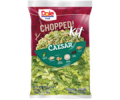 Select stores: Save $1.00 off ONE (1) DOLE® Chopped Caesar Salad...