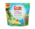 Save $1.00 off ONE (1) DOLE® Fruit & Veggie Blends. Any variety.