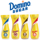 Save 75¢ OFF Any One (1) Domino® Quick Dissolve, Pourable Brown, Honey Granule or Maple Granule Flip Top Packaging