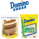 Save 40¢ Any One (1) Domino ® 24 oz. Organic or Demerara Sugar Product