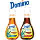 Save $1.00 off ONE (1) Bottle of Domino® Organic Blue Agave Nectar Syrup or Amber Syrup