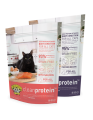 Save $3.00 on any one (1) Dr. Elsey's Ultra Litter product