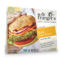 Save $1.00 off ONE (1) Dr. Praeger's Purely Sensible Foods