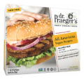 Save $1.00 off ONE (1) Dr. Praeger's Veggie Burgers, Cakes,...