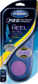 Save $1.00 on any Dr. Scholl's Corn, Callus, Bunion, Padding, Blister, Fungal Nail or Ingrown Toe Nail Product