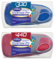 Save $10.00 off ONE (1) Dr. Scholl's® Custom Fit® Orthotic Inserts