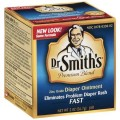 Save $2.00 off Dr. Smith's® Diaper Rash Ointment or Spray