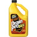 Save $0.75 on any one (1) select DrainOut® product