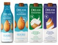 Save $1.00 off ONE (1) DREAM Ultimate Almond or Boosted Plant Based Beverage