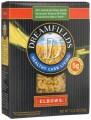 Save $1.00 off Dreamfields Pasta