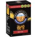 Save $0.75 off any (2) boxes of Dreamfields Pasta