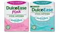 Save $4.00 on DulcoEase®