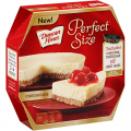 Save $1.00 on any ONE (1) Duncan Hines Perfect Size or any Duncan Hines Decadent Cake Mix