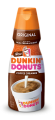 Save $0.75 off any (1) quart of Dunkin' Donuts® Creamer