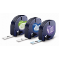 Save $2.00 off (2) two DYMO LetraTag Labels
