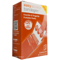 Save $0.50 on any one (1) box of easy access bandages™