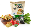 Save $1.00 on Snyder's of Hanover® EatSmart Naturals or Potato Crips