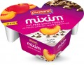 Save $1.00 off (3) Ehrmann® Greek Yogurt