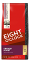Save $1.00 when you buy any ONE (1) bag of Eight O'Clock ® Coffee