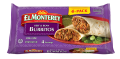 Save $1.00 off El Monterey Breakfast Burrito Multi-Pack