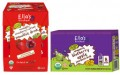Save $1.00 On Any One Ella's Kitchen® Smoothie or Juice Blend Drink
