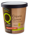 Save $1.00 off any TWO (2) Ellyndale® Q Cups™