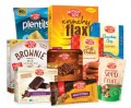 Save $1.50 on any Enjoy Life® gluten-free, non-GMO product including chips, cookies and granola