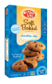 Save $3.00 off any Enjoy Life® gluten-free, non-GMO product (over $3.00) including chips, cookies and granola