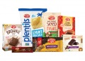 Save $1.50 off Any Two (2) Enjoy Life Product over $3.00 including cookies, bars, chocolate, chips, baking mixes