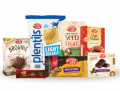 Save $4.00 when you spend $12.00 off Enjoy Life Foods® products.