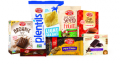 Save $1.00 on any ONE (1) Enjoy Life Product (over $3.00)