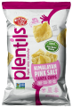 Save $1.00 off ONE (1) Enjoy Life 4oz Plentils®
