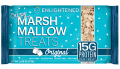 Save $1.00 off TWO (2) ENLIGHTED Marshmallow Treats