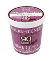 Save $1.00 off TWO (2) ENLIGHTED Ice Cream