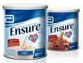 Save $3.00 off any One (1) Ensure® Products